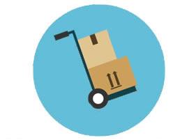 Cadastro de produtos e vendas ilimitado