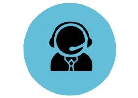 Sistema de chat online para você atender seus clientes