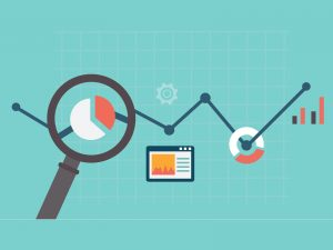 criar usar conta google analitycs
