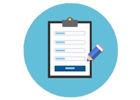 Formulario de contato para seus clientes solicitar orçamento direto pelo site
