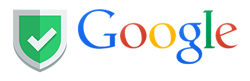 logo google safe browsing
