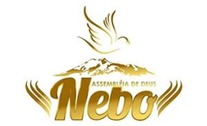 Imagem Logo ADNEBO
