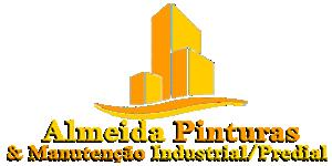 Logo Almeida Pintura