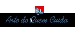 Imagem Logo Arte de Quem Cuida