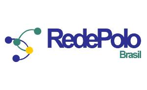 Imagem Logo RedePolo Brasil
