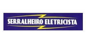 Imagem Logo RCF Serralheria