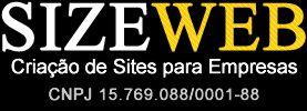 Sizeweb Desenvolvedor de Site