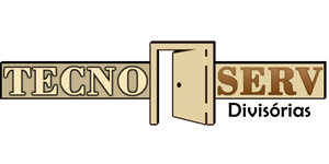 Logo Tecnoserv