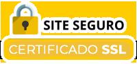 imagem site seguro certificado ssl