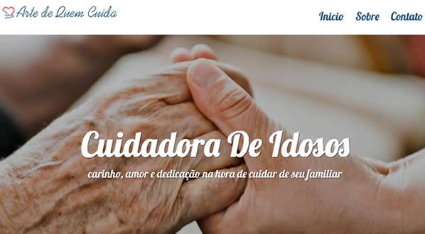 site-artedequemcuida1