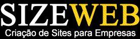 Empresa Para Fazer Site