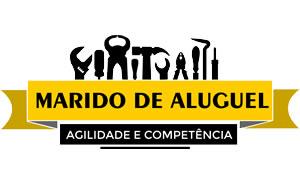 Imagem logo empresa marido de aluguel