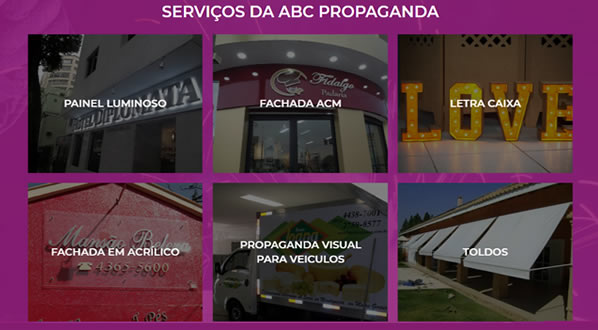 site abc propaganda3