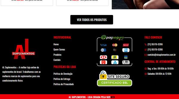 site-al-suplementos3