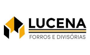Imagem logo Lucena Forros