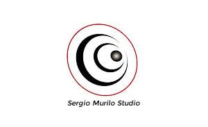 Imagem logo SMS Eventos