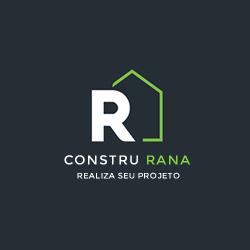 imagem logo Constru Rana