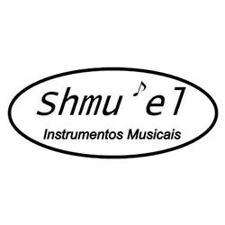 Imagem logo Shmu'el