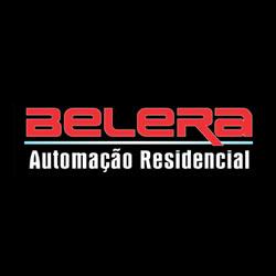 Imagem Belera Automação Residencial