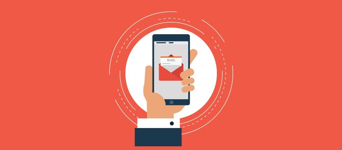 email-profissional-android